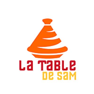 la table de sam restaurant a lille