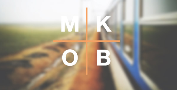 mkob-design-logo-fun-3