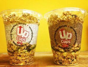 UpCups
