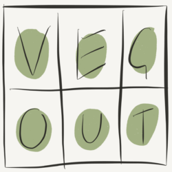 Veg Out