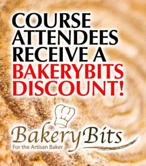Bakery Bits Discount