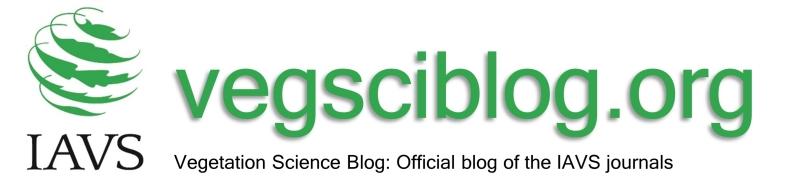 vegsciblog.org