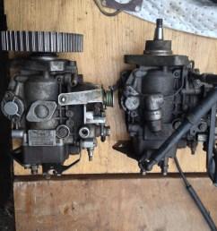 img 2348 volkswagen arctic vegwerks img 2348 1982 vw rabbit diesel engine diagram  [ 3264 x 2448 Pixel ]