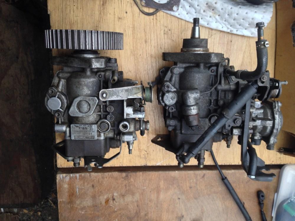 medium resolution of img 2348 volkswagen arctic vegwerks img 2348 1982 vw rabbit diesel engine diagram
