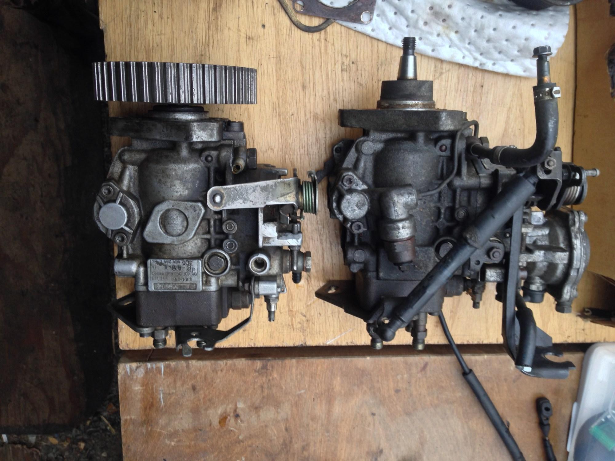 hight resolution of img 2348 volkswagen arctic vegwerks img 2348 1982 vw rabbit diesel engine diagram