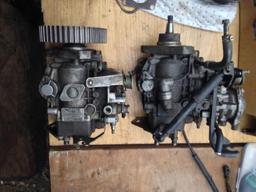 small resolution of img 2348 volkswagen arctic vegwerks img 2348 1982 vw rabbit diesel engine diagram