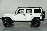 Jeep Wrangler Unlimited No Roof | www.imgkid.com - The ...