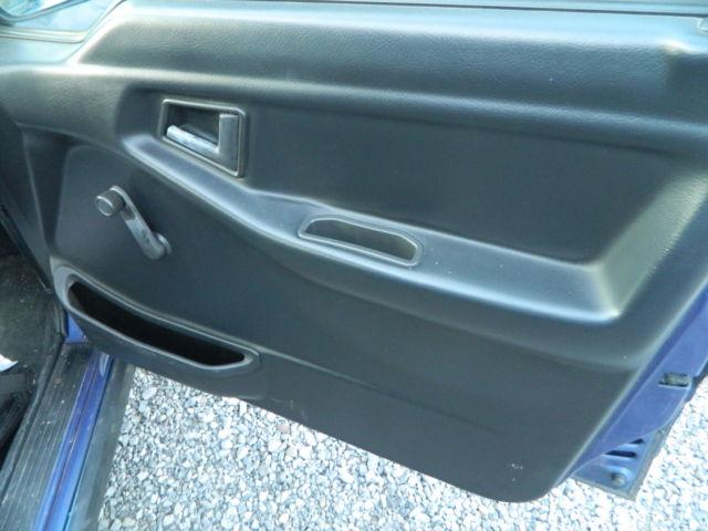 1996 Suzuki Sidekick Suv Front Fuse Box Diagram