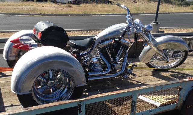 swing seat kit diy bean bag chair filler new custom trike, v-twin, unique, show bike, one of a kind, not