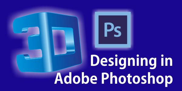 Designing 3D Vehicle Renderings in Adobe Photoshop Video Tutorial