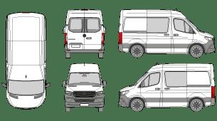 summer-vehicle-templates-warming-up