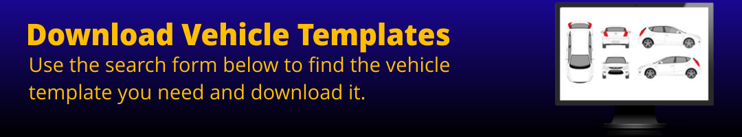 Download Vehicle Templates