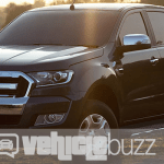 2019 Ford Ranger Specifications, Pricing & Release Info
