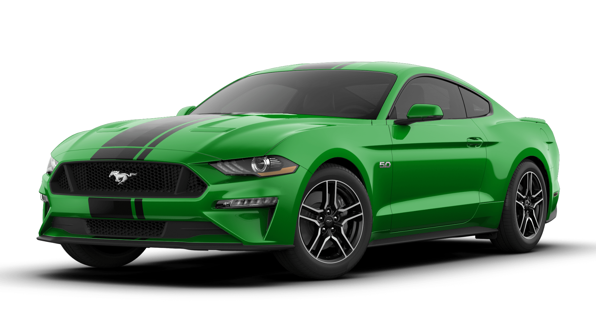 Rapid red, introduced on the 2020 mustang, is very similar to ruby red that lasted quite a few years on the mustang platform between the s197. Mustang Gt Premium Fastback Colors Winsome Car Color For Mustang 2020