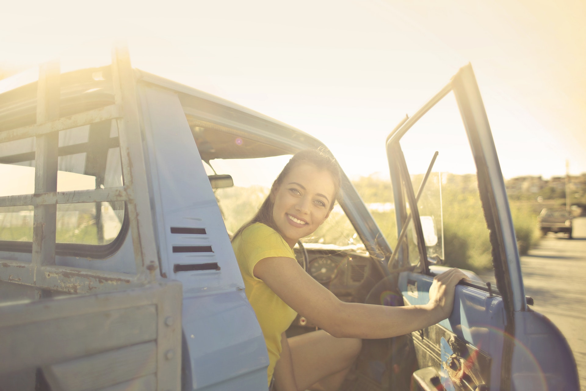 Why You Should Purchase A Vehicle Service Contract For Your Used Car