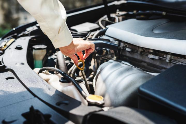The Rising Cost Of Auto Repairs Makes Extended Warranty