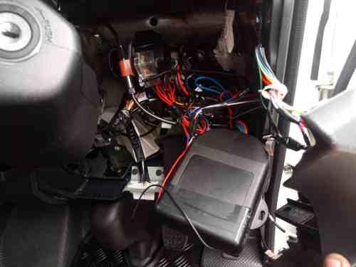 small resolution of mongoose m60 series obsessive vehicle security blogobsessive vehicle security blog