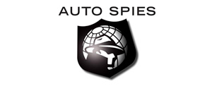 Visit AutoSpies.com, features the Detroit Auto Show, New York Auto Show, SEMA Auto Show and Spy Shots from today's hottest cars.