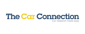 Offers an insider's view on the car industry, specializing on news and reviews of concept cars and the latest industry news.