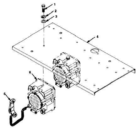 g. Loudspeaker (LS-671) (Shelf Mount)