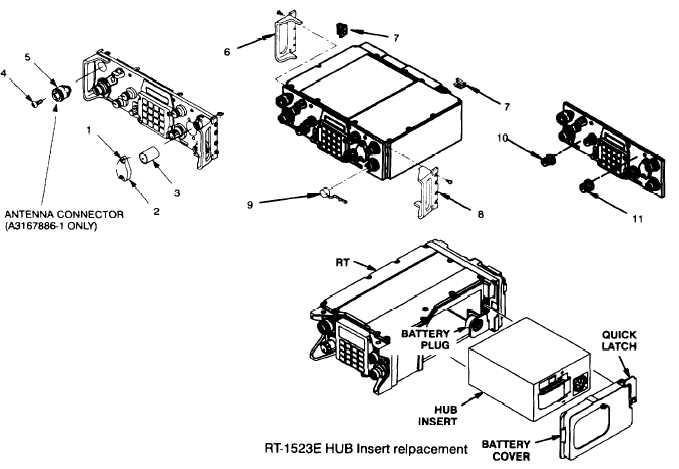 1523E TM PDF