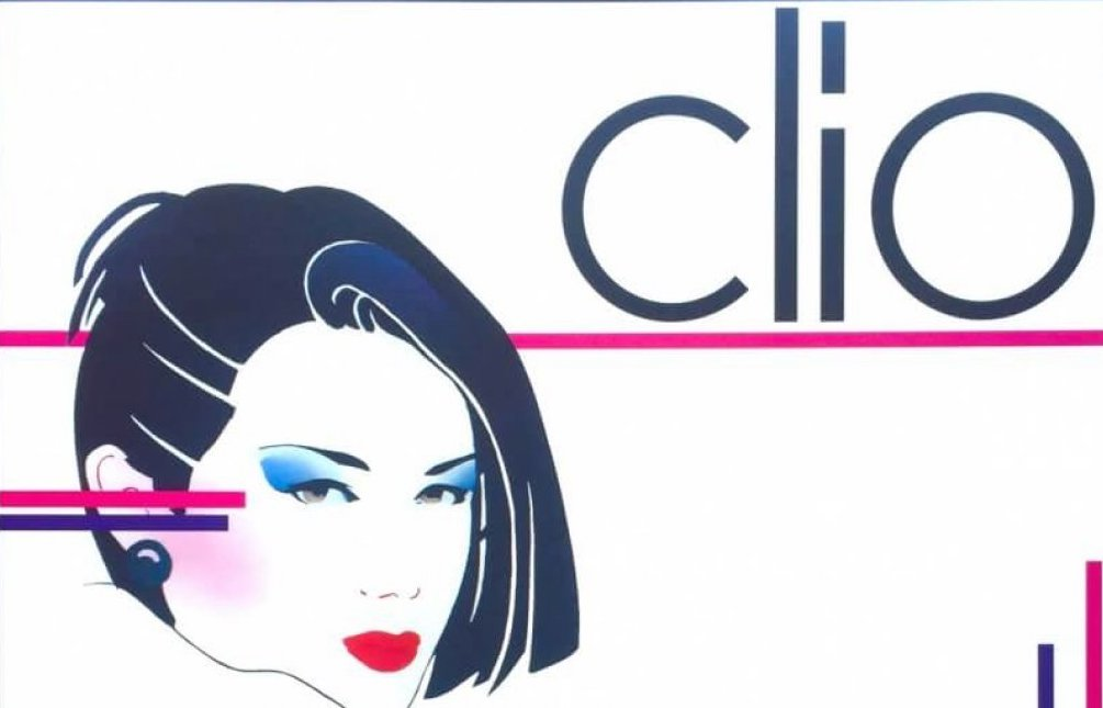 The Beat's Alive: Clio's 'Faces' Turns 30