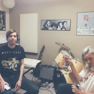 Studio Life. Photo Credit: Priest.