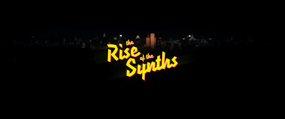 Rise-Synths-2