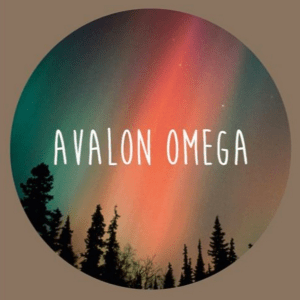 Photo Credit: Avalon Omega.
