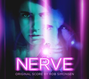 nerve_2400-smaller