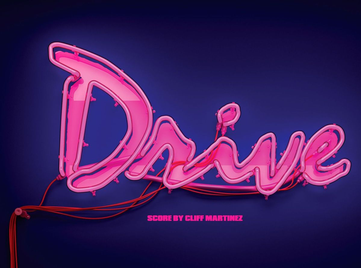 'Drive' Soundtrack: Revisiting the Neon-Noir Masterpiece