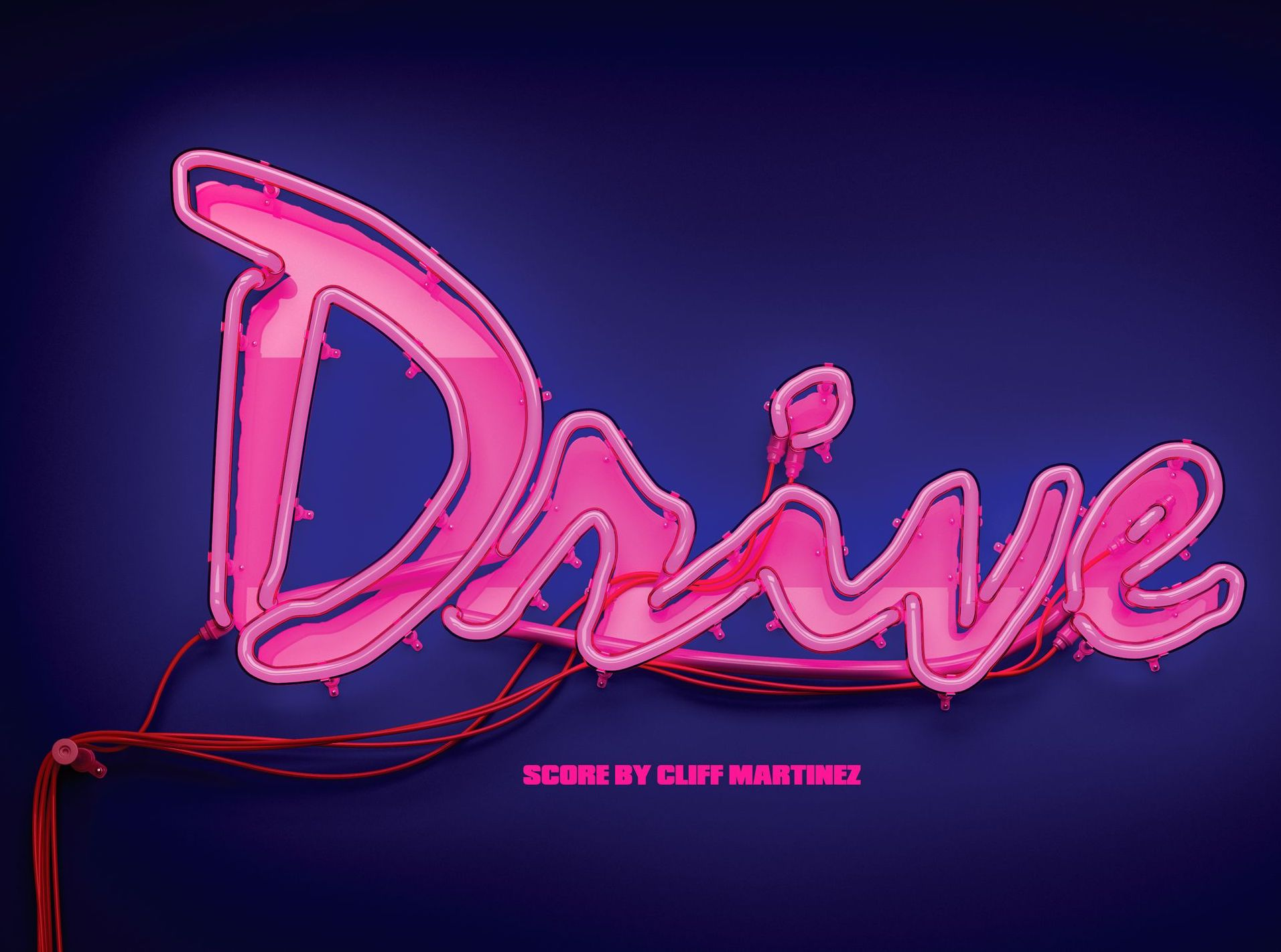 Revisiting the Drive Soundtrack: The Artists Discuss the Impact of