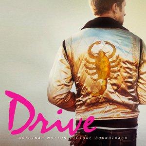 Original-Drive-Cover-2011