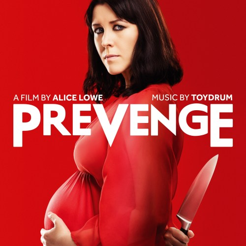 prevenge-feature-photo