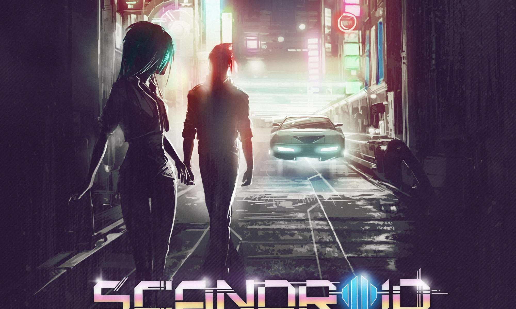 Scandroid-Rendezvous-2