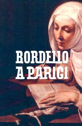 bordello-a-parigi-photo