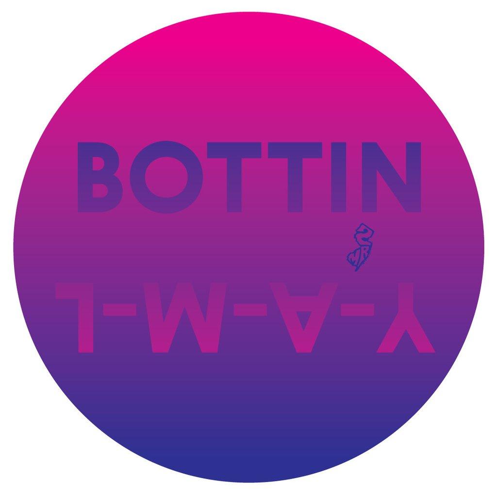 bottin_yaml_-BIG_1024x1024