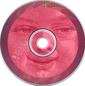 'Mellon Collie and the Infinite Sadness' Disc 1, AKA 'Dawn to Dusk'.