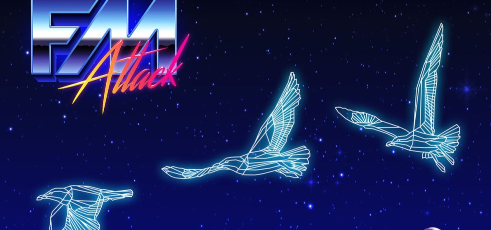 FM-Attack-Stellar-Images-of-You-2
