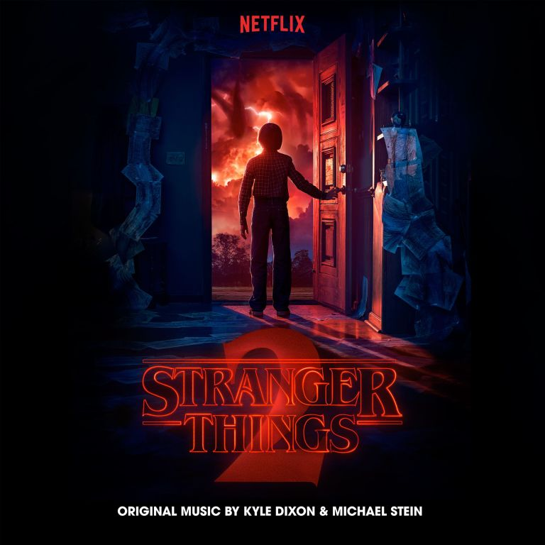 Stranger-Things-2-temp_2400-compressor