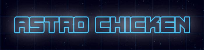 astro-chicken-logo