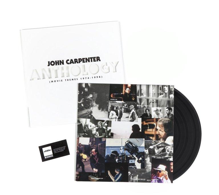 carpenter-anthology-pieces