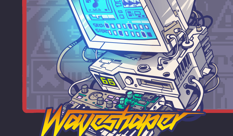 waveshaper-66-mhz-feature