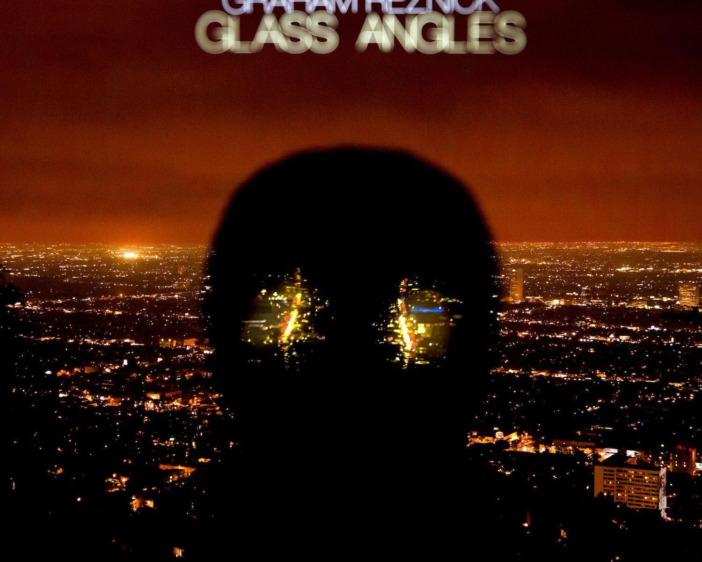 GrahamReznick_GlassAngles_VinylCover