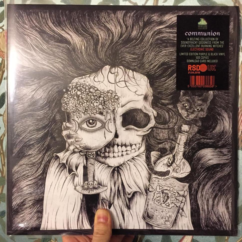 Burning-Witches-Records-Communion-Vinyl