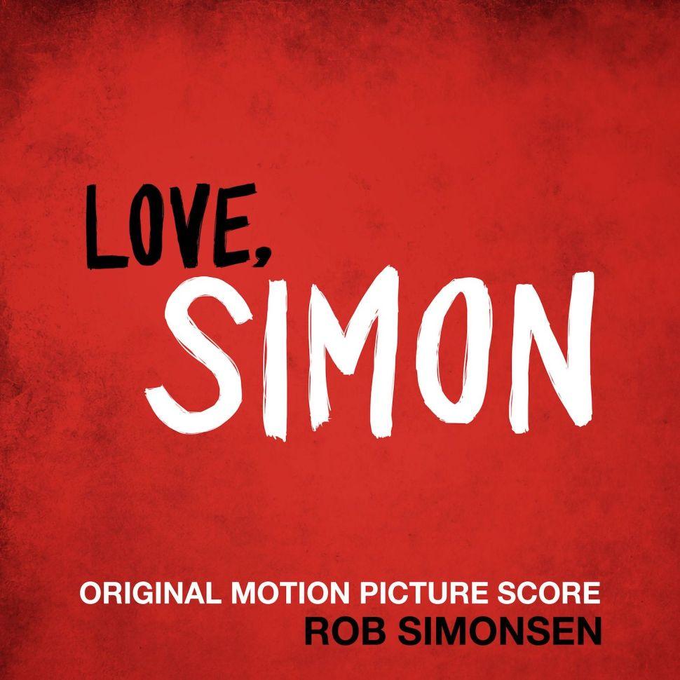 love-simon_2400-compressor