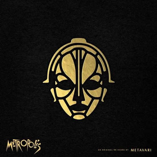 metavari-metropolis