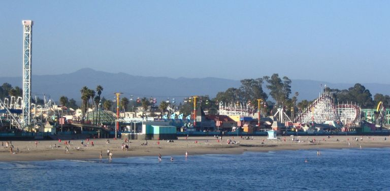 Santa-Cruz-California-Boardwalk-2005