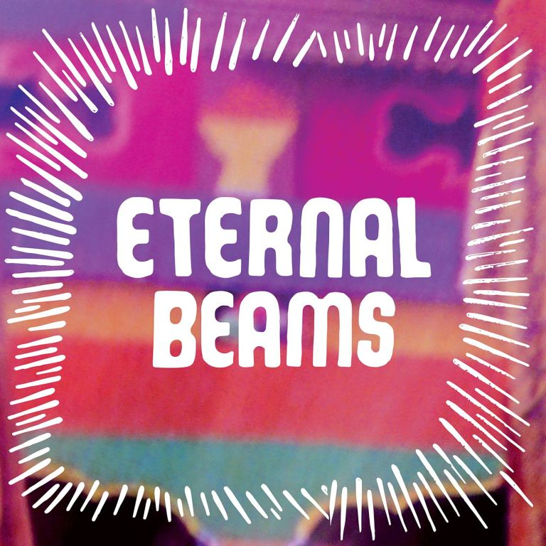 eternal-beams-packshot