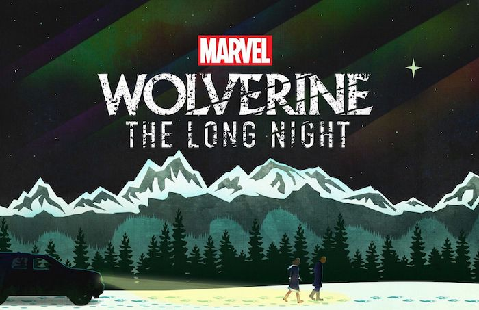 marvel-new-media-wolverine-podcast